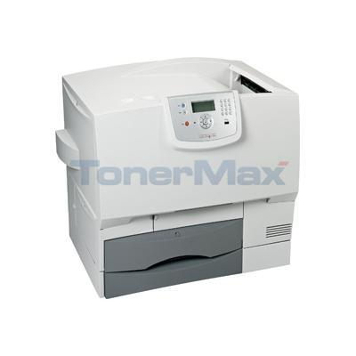 Lexmark C-772dn